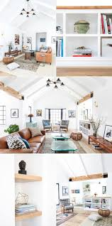 California Bungalow Best 25 California Bungalow Ideas On Pinterest Small Bungalow