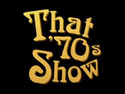 Seeking Tv Show Theme Song That 70s Show