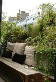 idee deco balcon 62 best jardin images on pinterest garden ideas back garden