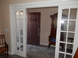 Home Depot Interior French Door Interior Sliding French Doors Home Depot