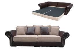 sofa mit schlaffunktion kaufen kolonialstil sofa im shop kaufen os livingcomfort