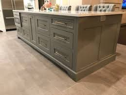 custom kitchen cabinets island smith kitchen custom cabinets and remodel lakeshore home