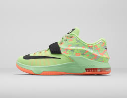 easter kd 4s nike kd 7 easter officially unveiled def pen