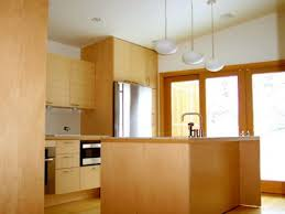 what is cabinet grade plywood plywood kitchen cabinets maple plywood kitchen cabinets cabinet