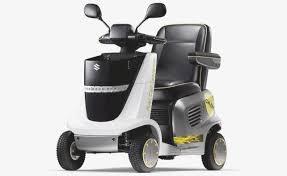 2003 suzuki burgman 650 u2014 new super scooter 01 jul 2002