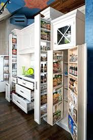 sauder kitchen storage cabinets sauder kitchen storage storage cabinets orchard hills multimedia