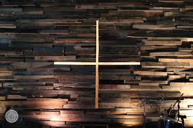 img 6821 church decor pinterest churches youth rooms and