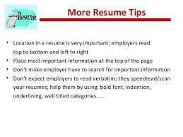 resume strategies exle cover letter it technician dissertation