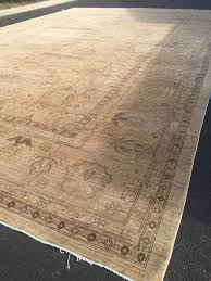 Bay Area Rugs 12x18 Turkish Ushak Rug 3000 Bay Area Rugs Outlet Flickr