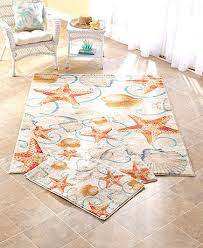 inspired rugs best 25 coastal rugs ideas on coastal inspired rugs