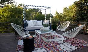 palm springs patio furniture hakolpo