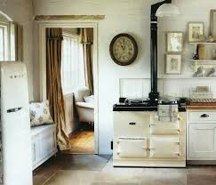modern country homes interiors 2574 best white interiors images on white