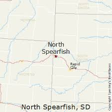 beulah dakota map comparison beulah wyoming spearfish south dakota