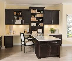 Design Home Office Using Kitchen Cabinets 64 Best U0027not Just For Kitchens U0027 Cabinetry Images On Pinterest