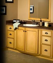 Cabinets And Doors Conestoga Wood Cabinets And Doors At A Great Value Best Service