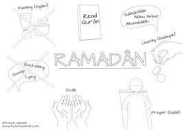 freebies u2013 future ummah publications