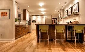 Ion Hardwood Flooring Sustainable Flooring And Walls
