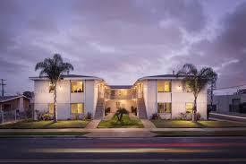 2 Bedroom House For Rent In Los Angeles Stunning Two Bedroom Rentals Under 2 000