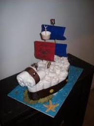 38 best diaper cakes images on pinterest castle diaper cakes