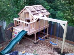 Small Backyard Swing Sets by 80 Best Images About Backyard Play Area On Pinterest Outdoor