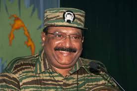 The Latest Terrorist Lanka Sri Lanka U0027s Ltte Removed From European Union U0027s Terror Blacklist