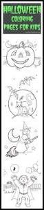 free printable kids games halloween ghost dot dot