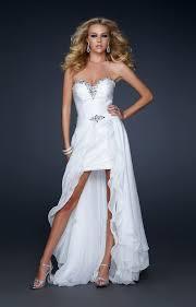 tenue pour mariage chetre robe ceremonie mariage 2015 à acheter robes de