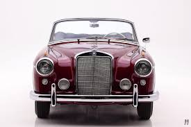 100 mercedes 220s owners manual used mercedes benz 220s