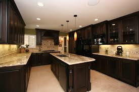 kitchen adorable cheap cabinets kitchen remodel design kitchen