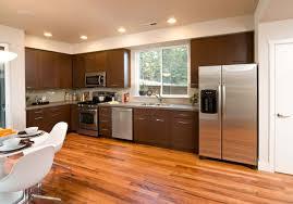 kitchen ceramic tile designs enchanting kitchen cabis ceramic tile ing ideas kitchen ceramic