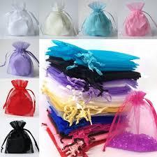 large organza bags buy cheap china organza bag large products find china organza bag