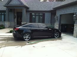 neiman marcus lexus isf for sale official is f modification thread page 14 clublexus lexus