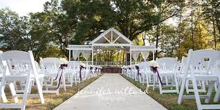 east wedding venues spectacular wedding venues in east b74 in images selection m71