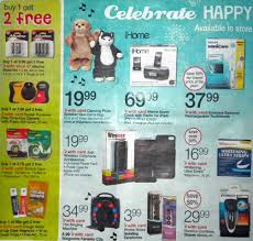 walgreens black friday archives kns financial