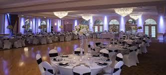 south jersey wedding venues south jersey wedding venues ramada inn lakewood toms river nj