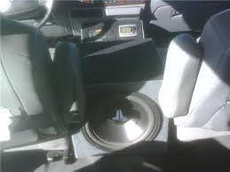 dodge ram center console sub box custom center console ford powerstroke diesel forum