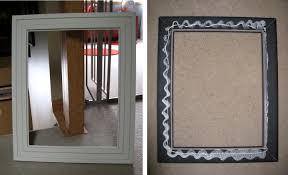 picture frame medicine cabinet splendid frame medicine cabinet mirror ton recessed medicine cabinet