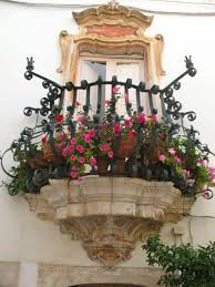beautiful small juliet balcony design ideas wowfyy