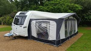 Bradcot Awning Spares Caravan Awning Repairs And Alterations Photo Gallery