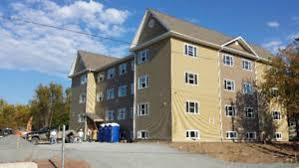1 Bedroom Apartments In Fredericton Apartments U0026 Condos For Sale Or Rent In Fredericton Real Estate