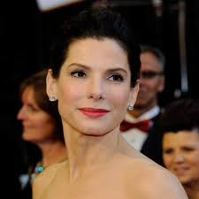 Blind Side Family Name Sandra Bullock Actress Film Actress Film Actor Film Actress
