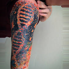 22 best tattoo images on pinterest sun astrology and colors