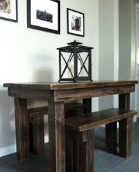 narrow dining room tables reclaimed wood reclaimed wood dining tables cool ideas pinterest reclaimed