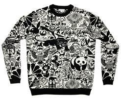 sweater brands brands markmatters markmatters