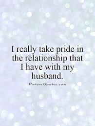 happy marriage quotes key to happy marriage quote quote number 610927 picture quotes