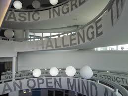 bmw museum inside stunning trip