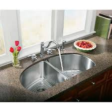 kohler fairfax kitchen faucet best 25 kohler faucet ideas on