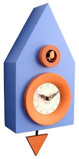 Modern Coo Coo Clock Index Of Tutti File Immagini Accessori Modern Cuckoo Clock Design