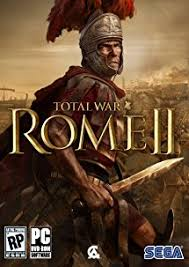 amazon black friday pc games amazon com total war rome 2 pc video games