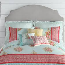 Echo Guinevere Comforter Jessica Simpson Home Ellie Reversible Comforter Set U0026 Reviews
